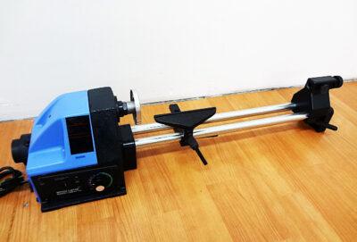 ナカトミ 無段変速木工旋盤 WT-100-1