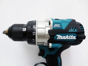 マキタ 震動ドライバドリル HP486DRGX-3