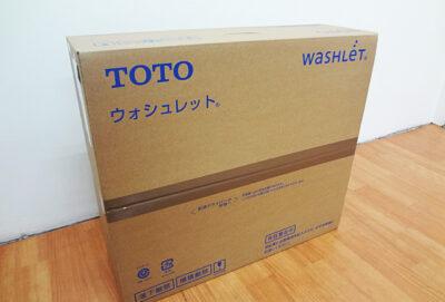 TOTO ウォシュレット TCF6623-1