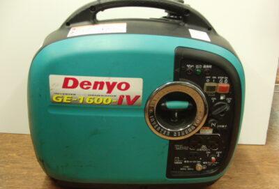 GE-1600-IV -1