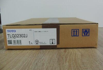 TLG02302J -1