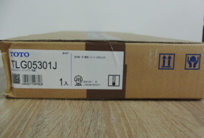 TLG05301-1