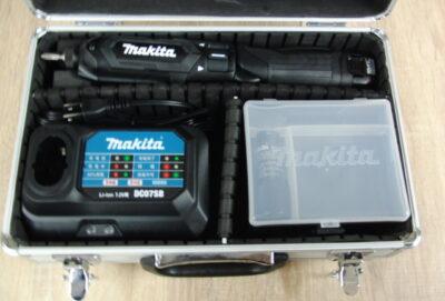 TD022DSHXB -1